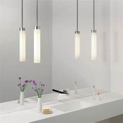 bathroom pendant lighting uk astro lighting 7031 kyoto pendant ip44 bathroom light