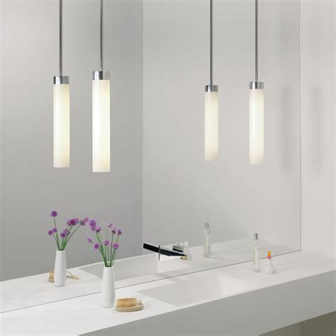 Pendant Lighting For Bathroom Astro Lighting 7031 Kyoto Pendant Ip44 Bathroom Light