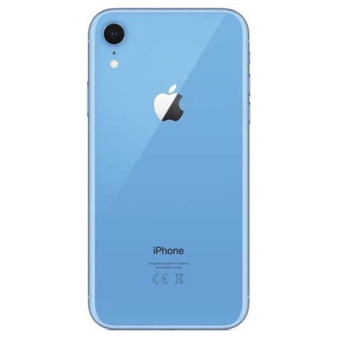 apple iphone xr 64gb blue price deal buy in sharafdg