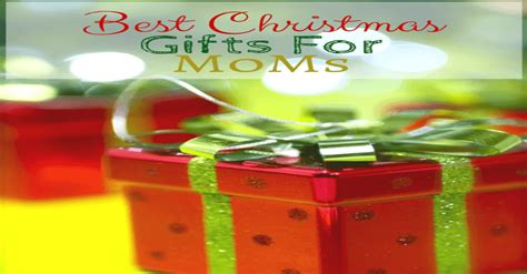 best christmas gifts for moms that won t cost you a dime