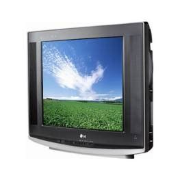 Tv Lg 14 Inch Tabung lg 14sb2rb price specifications features reviews