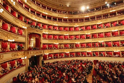temple of the scapegoat opera stories books il teatro alla scala an opera temple friendly rentals