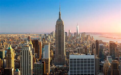 Nyc Search How To Sound Like A Local In New York City Travel Leisure