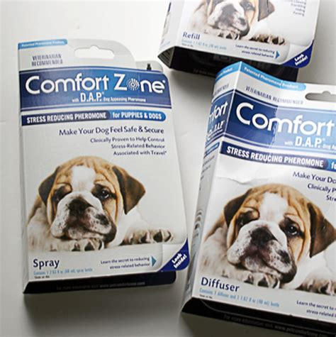 comfort zone dog comfort zone 174 products my dog