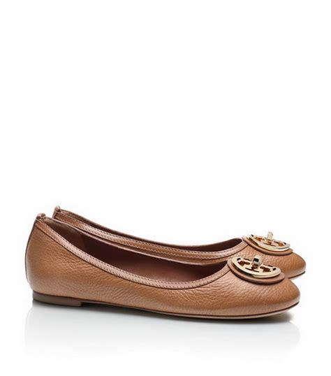 most comfortable tory burch flats tory burch spring summer 2013 flats stylish eve