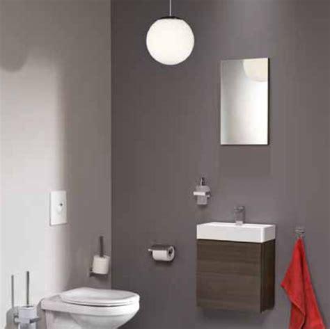 gäste wc gestaltung 1870 extrem spiegel f 252 r g 228 stetoilette om68 kyushucon