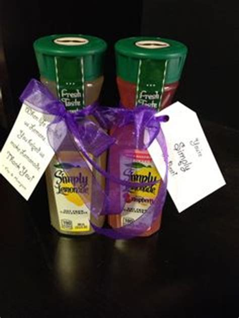 Small Gifts For Nursing Home Patients 1000 Ideas About Chemotherapy Gifts On Gift