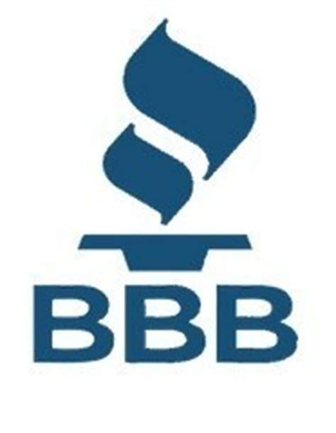 Better Business Bureau Phone Number Lookup Chicago Basement Waterproofing Understanding The Bbb Rating System