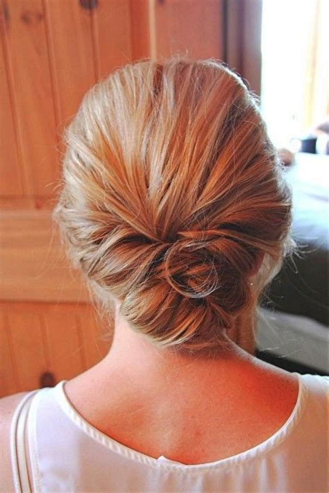 Wedding Updos For Bangs by 364 Best Wedding Hairstyles Ideas Images On