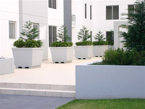 Lightweight Planter Boxes by Lightweight Planter Boxes Product Ods