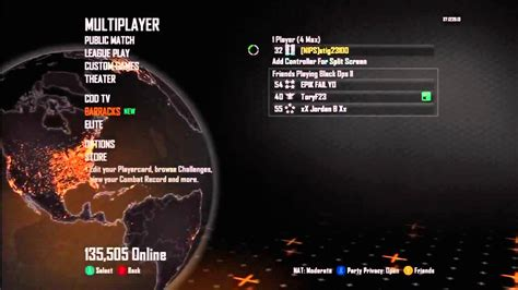 black ops 2 how to copy anyones emblem after patch