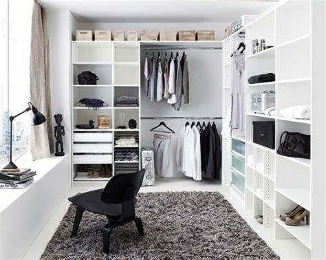 how to make a walk in closet how to build a walk in closet yourself interior design