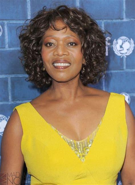 black women over 60 17 best images about elder woman crone on pinterest