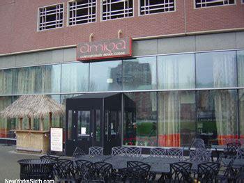 Amiya Restaurant Jersey City Buffet Amiya Indian Restaurant Jersey City Nj 07311