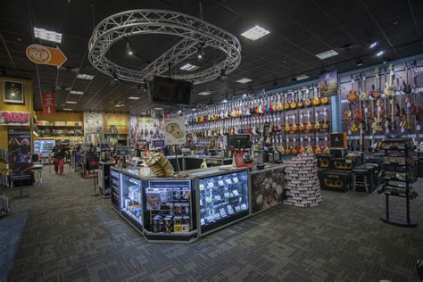 lighting stores in alpharetta ga guitar center opens new store and lessons studio in