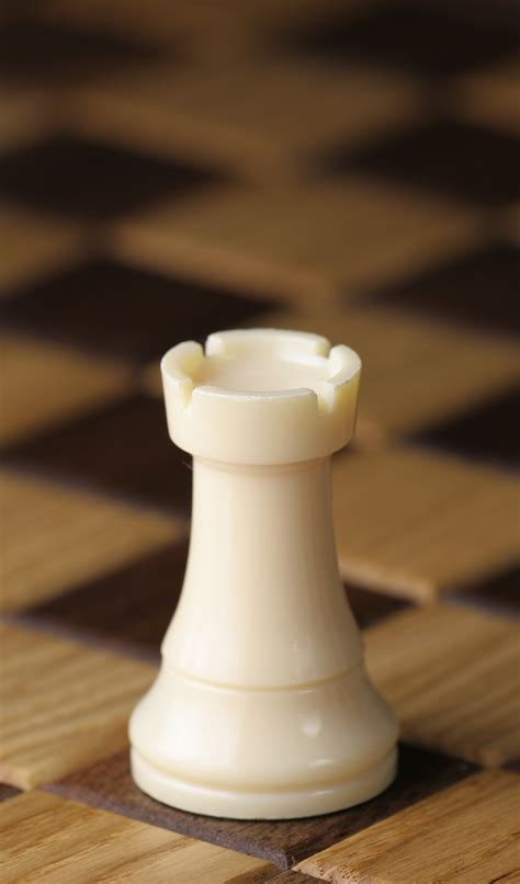 pieces meaning file chess piece white rook jpg wikimedia commons