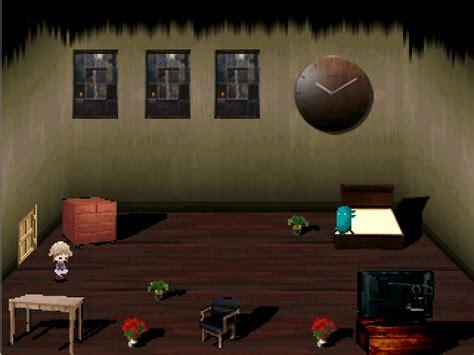 green room wiki green neon world yume 2kki wiki