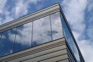 Sichtschutz Fenster Dunkelheit by Sichtschutz Aks Thun