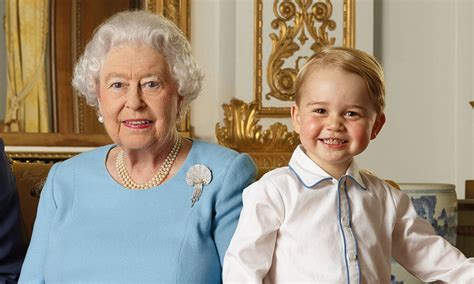 Princess Diana Prince Charles by His Royal Cuteness Prince George S Best Royal Impressions