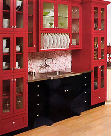 Kitchen Cabinet Refacers Award Kitchen Refacers We Can Reface Your Kitchen