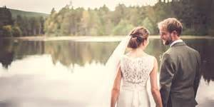 for your wedding beautiful wedding venue in aberdeenshire with accommodation