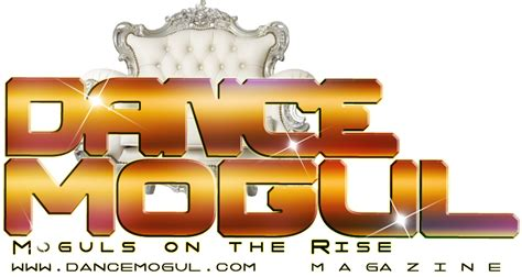 nigel lythgoe wikipedia the free encyclopedia season 3 dance mogul magazine