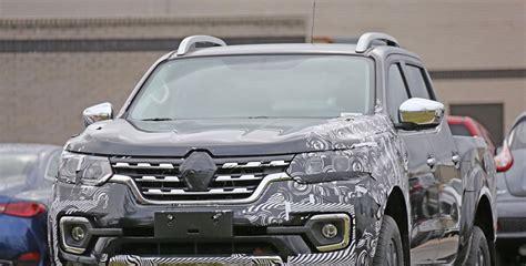 Nissan Trucks 2020 by 2020 Nissan Frontier Redesign Interior News 2020