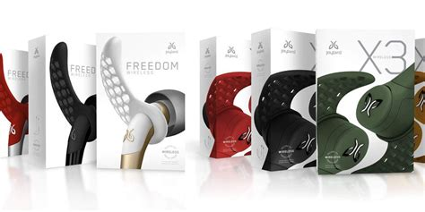 Jaybird X 3 By Ryuroden jaybird announces the x3 and freedom headphones vertexreport