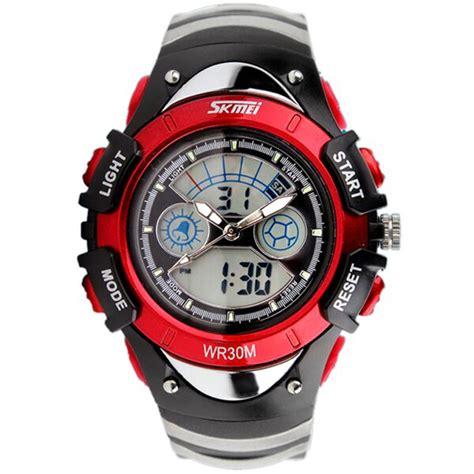 Skmei Jam Tangan Anak Ad1052 skmei jam tangan anak ad0998 jakartanotebook