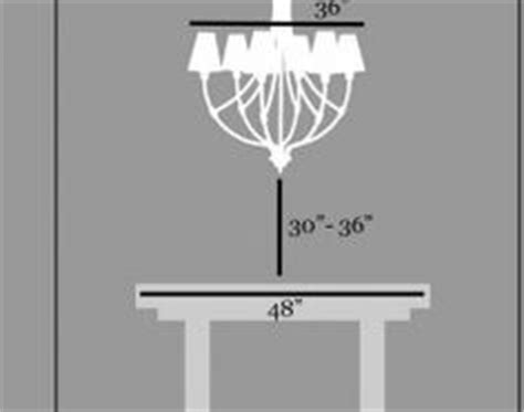 chandelier height 10 foot ceiling 1000 images about dining room on pinterest chandeliers