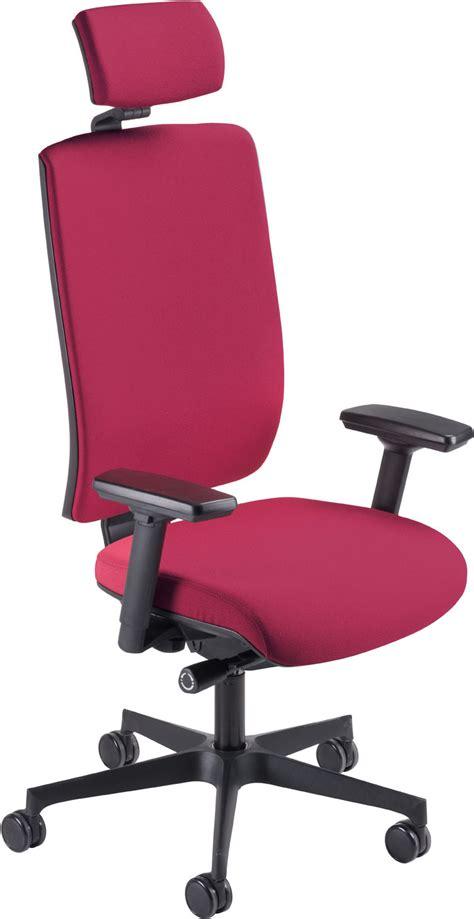 mobilier de siege social si 232 ge ergonomique coach tissu mobilier goz
