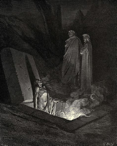 the dore illustrations for dante s comedy 136 plates by gustave dore terms themes