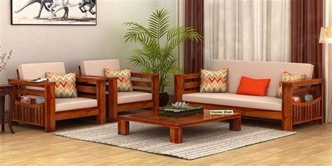 teak wood sofa set designs images wooden sofa set buy wooden sofa set in india upto