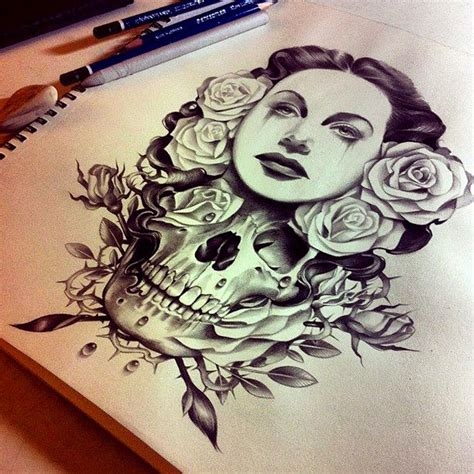 tattoo ink inspiration drawing inspiration tattoos ink and inspiration