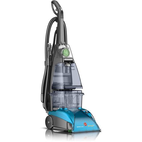 steam cleaner for rugs hoover steamvac carpet cleaner with clean surge f5914 90 carpet vidalondon