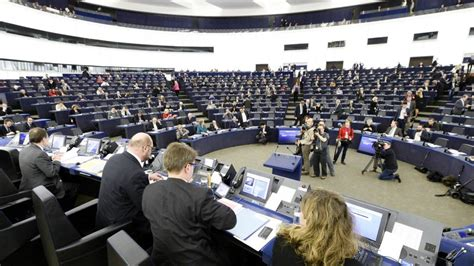 Meps Background Check Meps Approve Eu Conflict Minerals Checks News