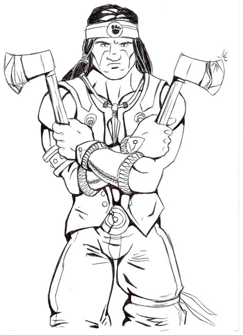 m scarlet mk9 coloring pages coloring pages