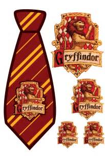 Harry Potter Tie Template by Best Photos Of Harry Potter Tie Template Harry Potter