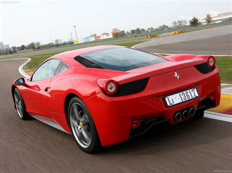 458 engine weight 3dtuning of 458 italia coupe 2011 3dtuning