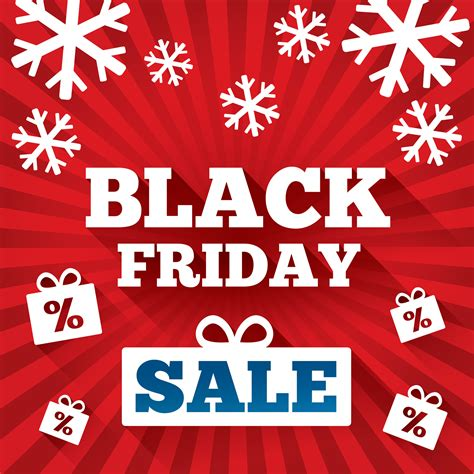 Sale Black Friday by Black Friday Is Only 2 Weeks Away Profit 911 Business