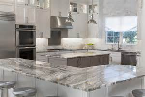 gorgeous sequoia marble countertops by artisan