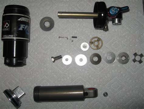 float ctd boost valve rebuild bike help center fox fox float ctd chart bing images