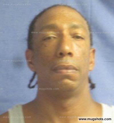 Payne County Arrest Records Ike T Talton Mugshot Ike T Talton Arrest Payne County Ok
