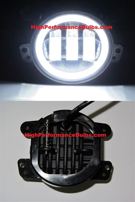 2015 jeep fog light replacement fog lights factory aftermarket fog light kits autos post