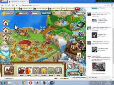 tutorial hack dragon city with cheat engine como hackear dragon city con cheat engine 6 3 doovi