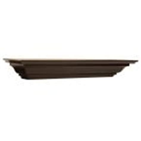 Decorative Shelves Home Depot by Decorative Shelving Brackets Wall Decor The Home Depot