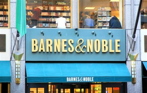 Barnes Noble Return Policy Where To Go For The Best Return Policy Amp Where Not To Go