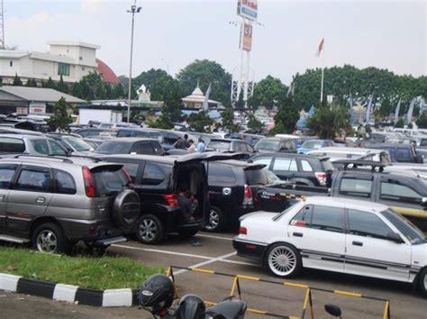Second Bandung bekas bandung images