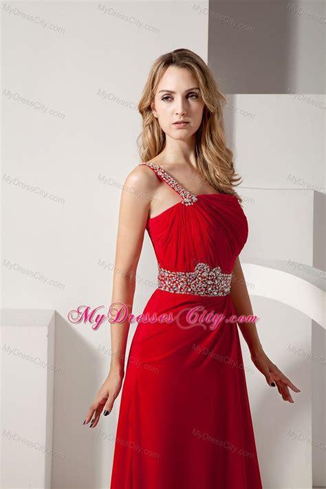 Bridesmaid Dresses 150 Dollars - cheap wedding dresses 150 dollars junoir