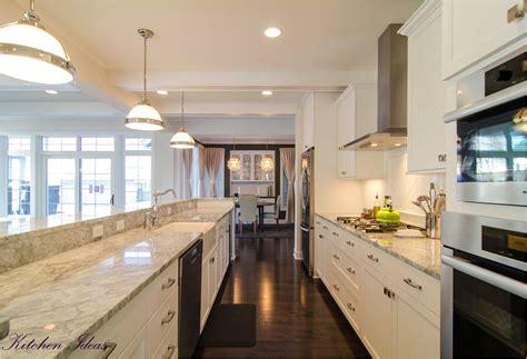 ikea kitchen designer uk 100 ikea kitchen designer uk kitchen design